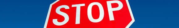 stop-banner