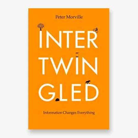 Intertwingled book cover