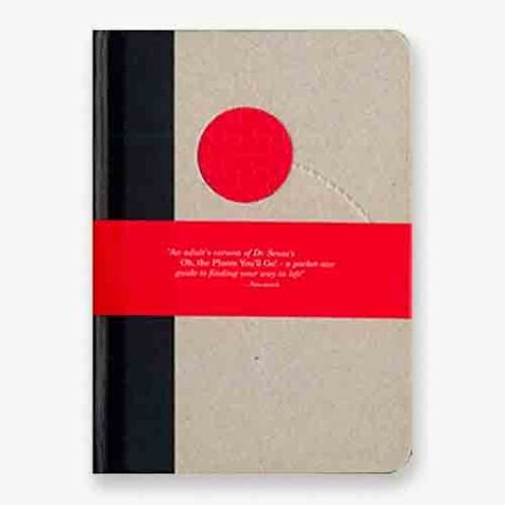 Rules of the red rubber ball book cover