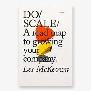 Do scale book cover
